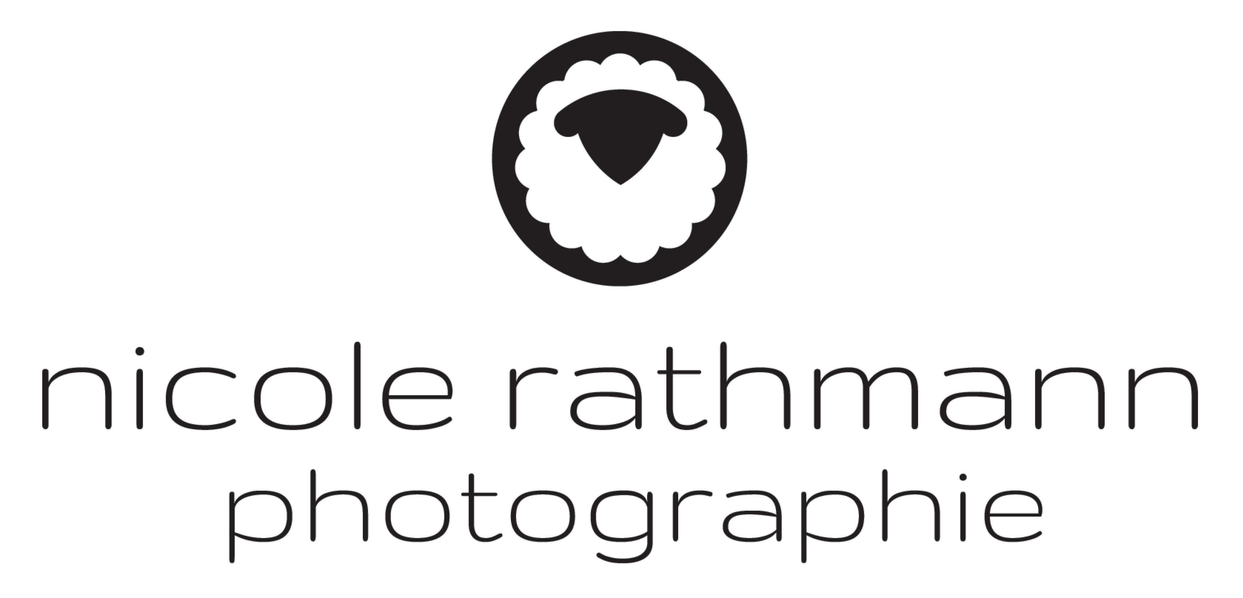 nicole rathmann photographie
