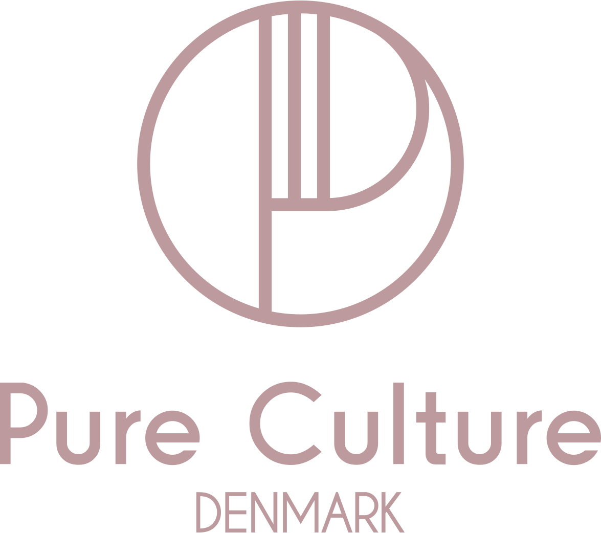 Pure Culture