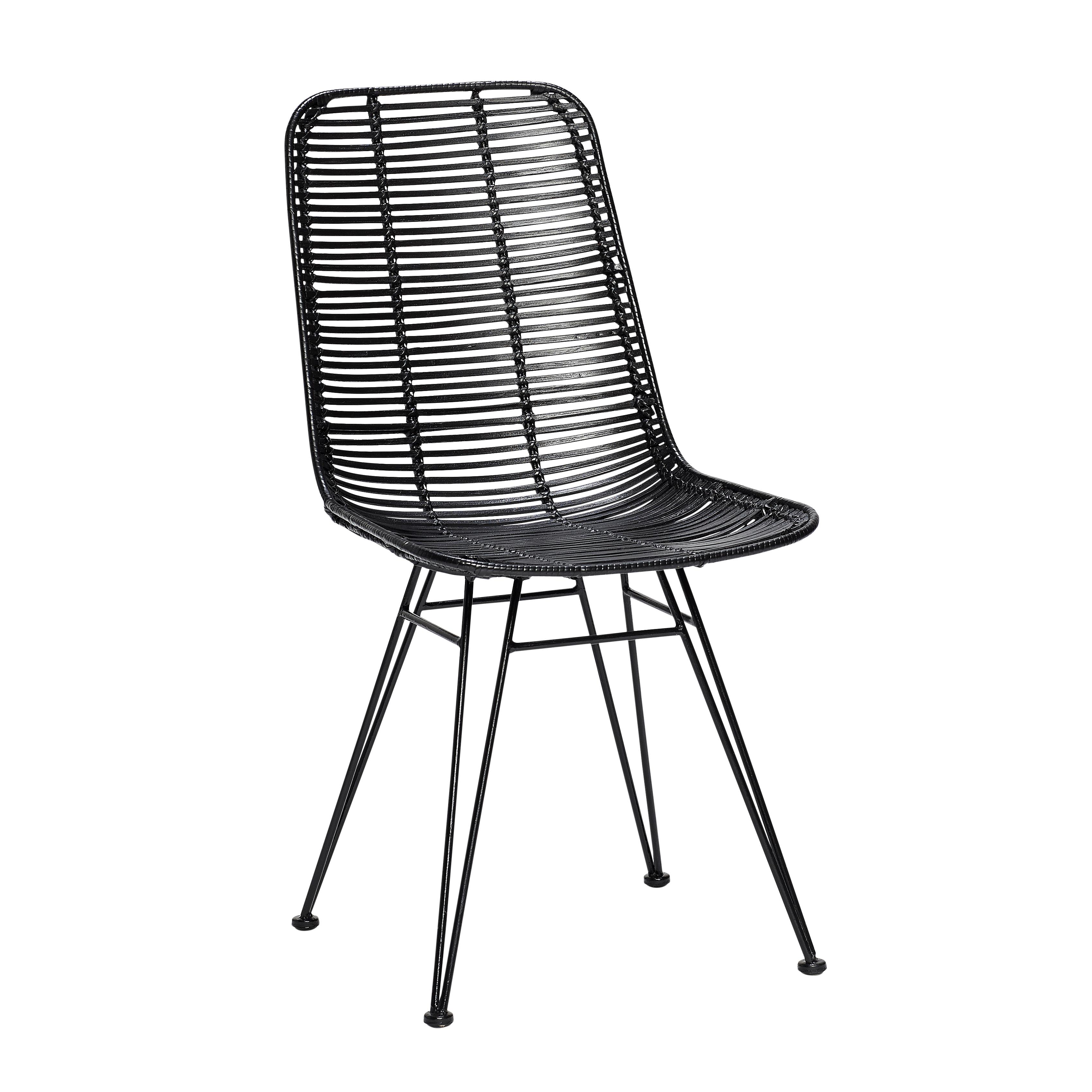 Nett Metallrahmen Stühle Zeitgenössisch - Bilderrahmen Ideen ...